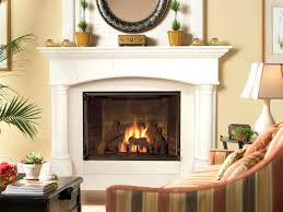 heat glo fireplace remote instructions not working n direct vent er kit gfk a heat n glo fireplace pilot