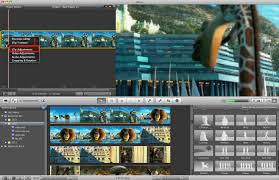 how to create a video imovie time lapse how to make a time lapse video in imovie easily