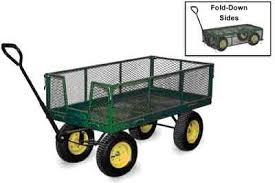 garden cart plans. Garden Cart Plans Diy Woodarchivist