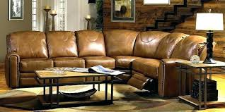 best leather couches sofa brands high end couch latest model premium 2016 b best leather furniture manufacturers