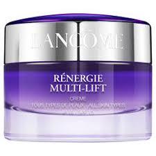 <b>Rénergie Multi</b>-<b>Lift</b> Day Cream | <b>Lancôme</b>® Australia