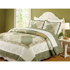 cozy line home fashions country cottage