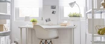 home office home office design office. Home Office Ideas: Brilliant Hacks To Maximize Productivity Design