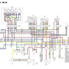 wiring diagram honda wave 100 schematics wiring diagram wiring diagram honda beat karburator save wiring diagram honda beat 07 honda civic wiring diagram wiring