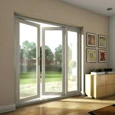 marvin french door sliding