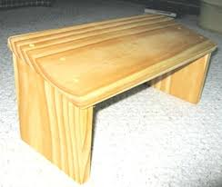 japanese wood furniture plans. Japanese Wooden Furniture Wood Plans Download Desk Design A Famous E