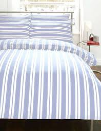blue and white striped bedding photo 3 of 7 blue striped comforter set 3 blue and blue and white striped bedding