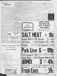 Holmes County Herald January 3, 1963: Page 5