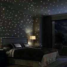 black bedroom. Black Bedroom Ideas - Design, Accessories \u0026 Pictures | Zillow Digs .