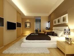 bedroom furniture design ideas. Bedroom Furniture Ideas. Designers Design Photo Of Good Home Ideas Free . H