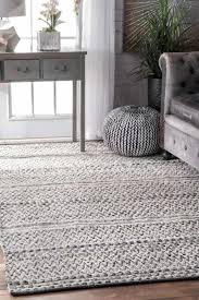 8 8 square area rugs elegant 37 awesome square outdoor rugs impression pictures of 8