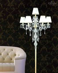 chandelier lamp shades with beads beaded table lamp shades beaded table lamps gallery of crystal chandelier