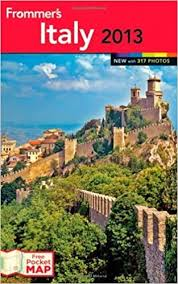 Frommer's Italy 2013 (Frommer's Color Complete) by Strachan, Donald, Baldwin,  Eleonora, Keeling, Stephen, Moret (2012) Paperback: Amazon.co.uk: Books
