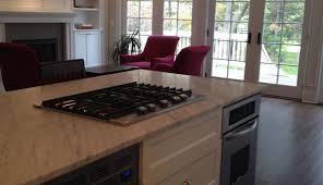 large size of game stove ovens electric stoves repairs defy gumtree bosch gas south oven and