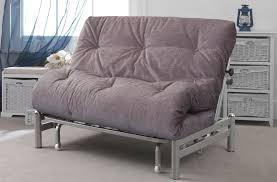 double futon sofa bed. Kansas Double Futon Sofa Bed D
