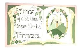 princess area rug j87 40 elegant pink princess area rugs better princess area rug princess area