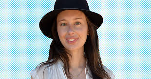 True Detective's <b>Lera Lynn</b> Wants You to Know That She Is Nothing ...