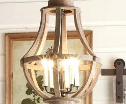 rustic iron chandeliers rustic wood chandelier modern wooden wrought iron chandeliers shades of light pertaining to 3 rustic metal candle chandelier