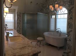 Bathroom Remodeling Naperville Amazing Thinking About Remodeling Your Naperville Bathroom Lellbach Builders