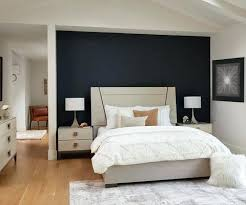 interior design bedroom furniture. Scandinavian Bedroom Furniture Nightstand Designs  Singapore . Interior Design D