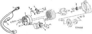 wiring diagram 750 john deere wiring diagram and schematic john deere 750c 850c ii dozer technical manual