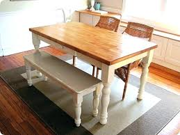 wood kitchen bench kitchen table bench seats large size of dining table  bench with backrest kitchen