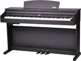 <b>Цифровое фортепиано Artesia</b> DP-10e Rosewood