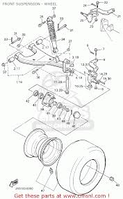 yamaha g16 golf cart wiring diagram wiring diagram and hernes yamaha wiring diagram for electric golf cart the