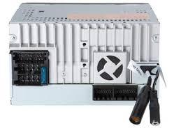 pioneer sph da wiring diagram pioneer image pioneer app radio sph da01 digital media receiver for iphone on pioneer sph da01 wiring diagram
