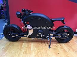 49cc mini motorcycle buy mini motorcycle mini gas motorcycles