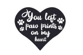 Check out our love paws svg selection for the very best in unique or custom, handmade pieces from our kids' crafts shops. Pin On Creative Fabrica