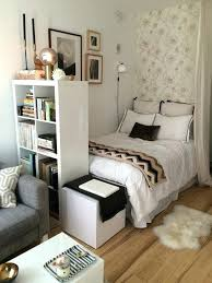 Modern Ikea Small Bedroom Designs Ideas Awesome Inspiration Ideas