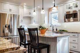 StarMark Cabinetry LinkedIn - Kitchens and baths