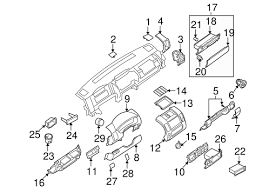 1952 mg td wiring diagram auto electrical wiring diagram 1952 mg td wiring diagram gallery 1981 buick regal fuse box diagram