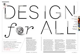 a week of wired the design issue part grids org grids essay jpg