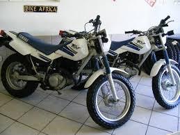 2000 2003 yamaha tw 200 farm bikes