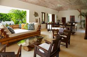 Photos of Jamaica Villa GoldenEye