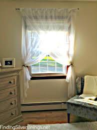Winning Nursery Curtains Dublin reference/source ...