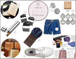 great post from soco events featuring izola flasks in their top 10 wedding gifts for groomsmen gift gifts men