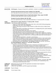 Impressive Janitorial Resume 7 Sample Objective Smart Idea 15