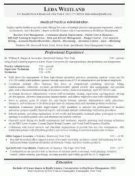 Office Manager Cover Letter Doc Lezincdc Com