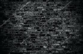 dark brick wall dark brick old wall texture or background photo by dark gray brick wall dark brick wall dark brick wall background