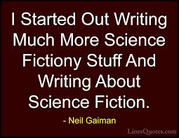 Neil Gaiman Quotes Amazing Neil Gaiman Quotes And Sayings With Images LinesQuotes