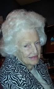 Margaret Crowell Worth avis de décès - Greensboro, NC