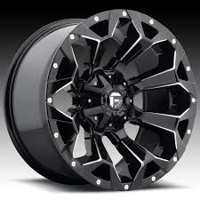 truck rims. Simple Truck Click To Enlarge Inside Truck Rims