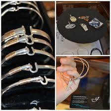 st croix jewelry