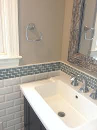 bathroom mosaic tile designs. Full Size Of Bathroom Ideas: Mosaic Tile Ideas Designs Awesome Glass Backsplash With Photos