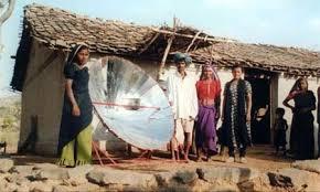 Resultado de imagem para fotos de pobrezas