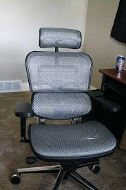 big man office chair 500 lb 2 office chairs ikea