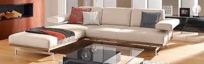 Joop Möbel Zu Unschlagbaren Preisen Bei Möbel Höffner